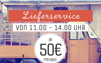 lieferservice-small
