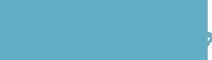 frischware-logo